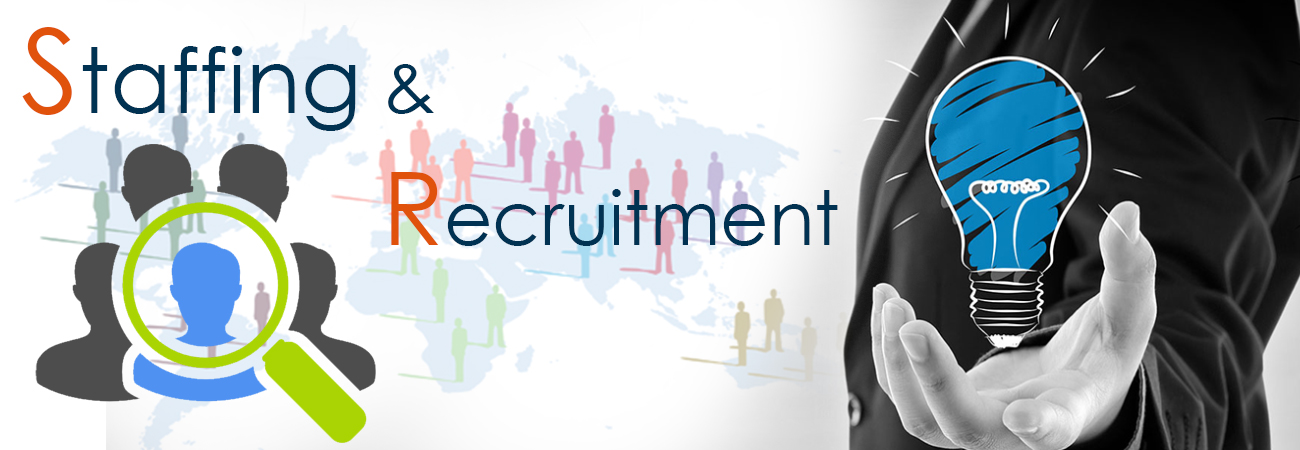 Staffing-and-Recruitment